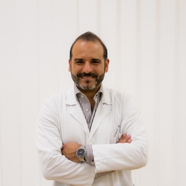 Alessandro Pagliaccia