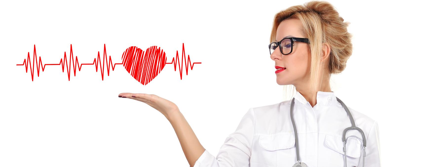 ecocardiogramma roma