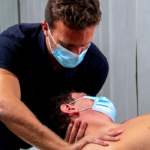 Differenza_tra_fisioterapia_e_osteopatia