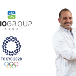 fisiogroup olimpiadi