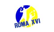 Volley Roma XVI